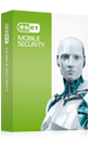 ESET Mobile Security for Windows Mobile